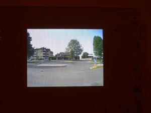 Appartamento Paderno Dugnano, Appartamenti  Paderno Dugnano - big - 45