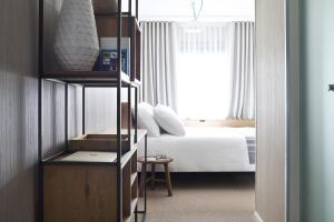 Амстердам - Good Hotel Amsterdam