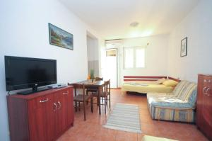 Albatros Apartment Xmax