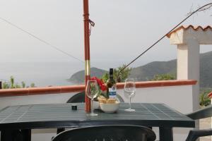 obrázek - Ferienwohnung Castellabate