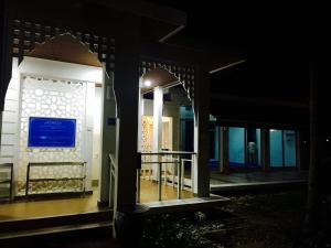 Langkawi Lagoon Resort Honeymoon Suite by De Lagoon, Üdülőközpontok  Kampung Padang Masirat - big - 87