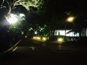 Langkawi Lagoon Resort Honeymoon Suite by De Lagoon, Üdülőtelepek  Kampung Padang Masirat - big - 115