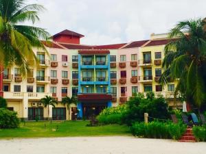 Langkawi Lagoon Resort Honeymoon Suite by De Lagoon, Üdülőtelepek  Kampung Padang Masirat - big - 111