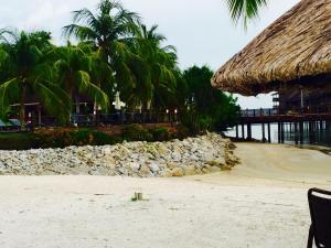 Langkawi Lagoon Resort Honeymoon Suite by De Lagoon, Üdülőtelepek  Kampung Padang Masirat - big - 78