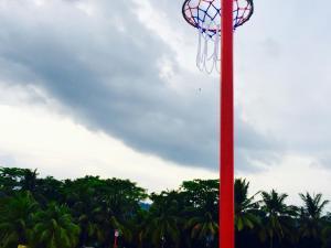 Langkawi Lagoon Resort Honeymoon Suite by De Lagoon, Üdülőtelepek  Kampung Padang Masirat - big - 112