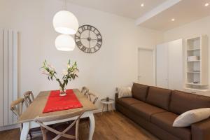 Catone Apartment