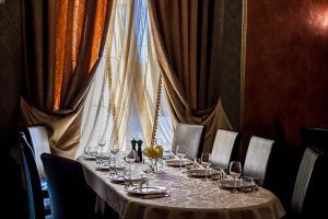 Ресторанно-гостиничный комплекс La Belle - фото 4