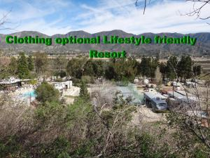 Freedom Acres Resorts - Adults Only