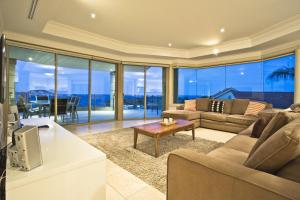Star of the Sea Luxury Apartments