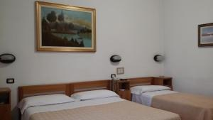 Hotel Dora, Hotels  Turin - big - 24