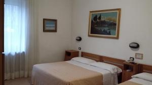 Hotel Dora, Hotels  Turin - big - 23