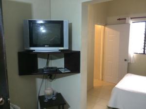 Hotel Ana Celia