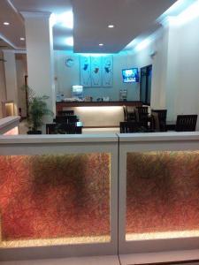 Aiqo Hotel