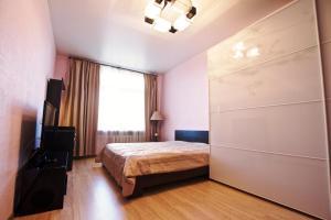 Piter Apartment Frunze 23