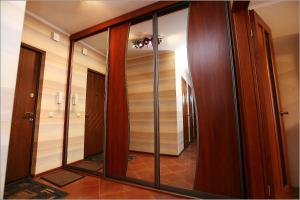 Апартаменты В Гродно - фото 7