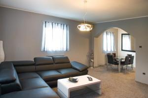 Apartment Canti