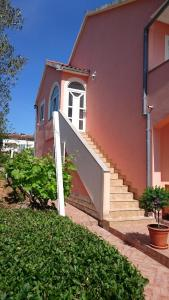 Apartment Sure, Ferienwohnungen  Sveti Filip i Jakov - big - 9