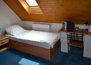 Penzion Jana Guest House