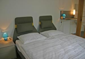 Hotel Zwettlerhof
