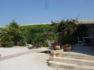 Villa Kamarina