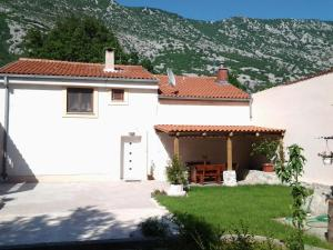 Holiday Home Galic