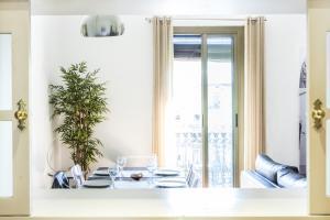 El Molino Design Apartment