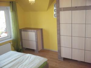 Stelmaszczyka Apartment & Rooms, Мини-гостиницы  Ястарня - big - 20