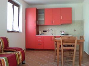 Appartamenti Sole Mare Agropoli, Apartmány  Agropoli - big - 1