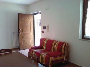 Appartamenti Sole Mare Agropoli, Apartmány  Agropoli - big - 16