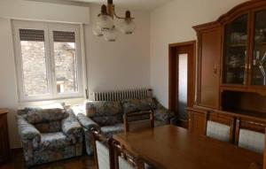 Residenza Mazzucchi, Apartmány  Pianello Del Lario - big - 12