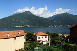 Residenza Mazzucchi, Apartments  Pianello Del Lario - big - 7