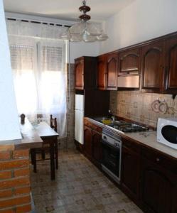 Residenza Mazzucchi, Apartmány  Pianello Del Lario - big - 6