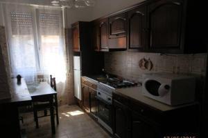 Residenza Mazzucchi, Apartmány  Pianello Del Lario - big - 5