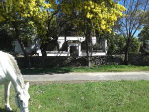 Casa Rural La Vallejera