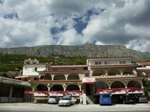 Villa Ljetni San