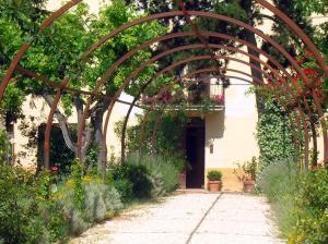 Villa Mustafà