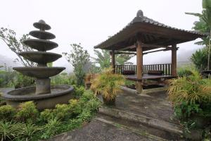 Telaga Sari Villa