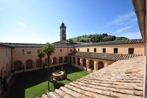 obrázek - Chiostro Delle Monache Hostel Volterra