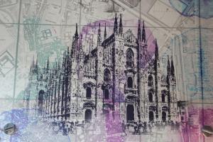 Reviews Eleganti Suite in Piazzale Lagosta