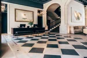 Sant Francesc Hotel Singular (4 of 18)