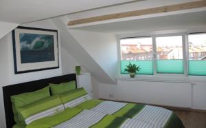 Duinen Paradijs Zandvoort(Zandvoort)