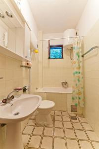 Apartments Simonovic
