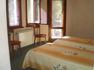 Family Hotel Angelov Han