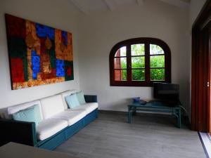 Villaggio residenziale Puntaldia