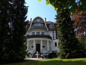 obrázek - Hostel Goslar