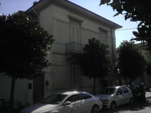 Apartment Versilia