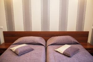 Hotel na Turbinnoy, Hotely  Petrohrad - big - 34