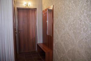 Hotel na Turbinnoy, Hotely  Petrohrad - big - 31