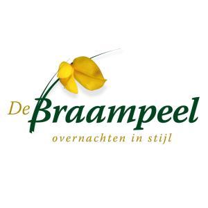 De Braampeel