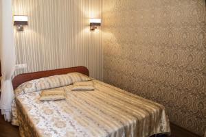 Hotel na Turbinnoy, Hotely  Petrohrad - big - 28